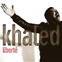 Khaled - Liberte