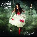 Olivia Ruiz - miss meteores