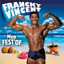 Francky Vincent - Mon fest'of