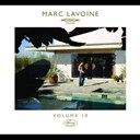 Marc Lavoine - Volume 10