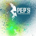 Pep's - Utopies dans le decor