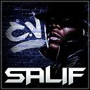 Salif - C.v