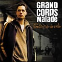 Grand Corps Malade - Enfant de la ville