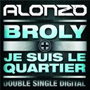 Alonzo - Broly