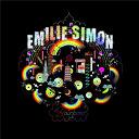 Émilie Simon - Rainbow