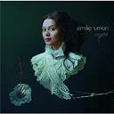 Émilie Simon - Opium