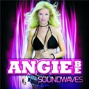 Angie Be - Soundwaves