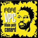 F&eacute;f&eacute; - Vpc (vilain petit canard)
