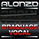 Alonzo - Braquage vocal