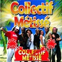 Collectif M&eacute;tiss&eacute; - Collectif m&eacute;tiss&eacute;
