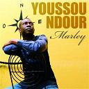 Youssou N'dour / Youssou Ndour - Marley
