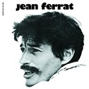 Jean Ferrat - Ma france