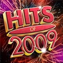 Akon / All American Rejects / Asher Roth / Esm&eacute;e Denters / Florence + The Machine / Jeremih / La Roux / Lady Gaga / Mika / Pixie Lott / Rihanna / Shontelle / Soulja Boy Tell'em / Taio Cruz / Taylor Swift / The Black Eyed Peas / The Noisettes / The Pussycat Dolls / Timbaland / Tinchy Stryder - Hits of 2009