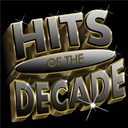 50 Cent / Amy Winehouse / Busta Rhymes / Duffy / Eminem / Fall Out Boy / Just Jack / La Roux / Lady Gaga / Mika / Modjo / Nelly Furtado / Papa Roach / Rihanna / Sam Sparro / The Killers / The Pussycat Dolls / Tinchy Stry / Will.i.am - Hits Of The Decade 2000-2009