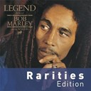 Bob Marley &amp; The Wailers - Legend
