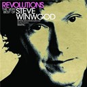 Blind Faith / Spencer Davis / Steve Winwood / Traffic - Revolutions: the very best of steve winwood (amazon exclusive)