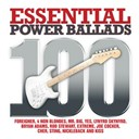 Compilation - 100 Essential Power Ballads