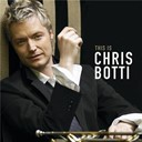 Chris Botti - This is chris botti