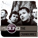 The Cranberries - This is the sound of...the cranberries