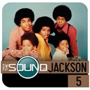 The Jackson Five - This is the sound of...jackson 5