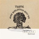 Traffic - John barleycorn must die deluxe edition