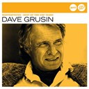 Dave Grusin - Masterpieces - best of the grp years (jazz club)