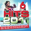 Compilation - M6 Hits 2011