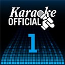 3 Doors Down / Colbie Caillat / Jessie J / Nelly / Nicki Minaj - Karaoke official volume 1