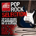 Razo / Robert Palmer / Rod Stewart / Simple Minds / Status Quo / Steppenwolf / Supertramp / The Cure / The Gun / The Jam / The Killers / The Rolling Stones / The Scorpions / The Troggs / The Who / The Wings / Thin Lizzy / U2 / Wolfmother - rtl2 pop rock selection