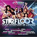 Compilation - Starfloor 2012