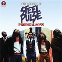 Steel Pulse - Prodigal sons: the best of steel pulse
