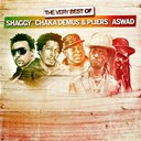 Aswad / Chaka Demus / Pliers / Shaggy - The very best of