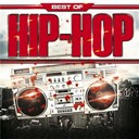 Blackstreet / Blahzay Blahzay / Bobby Brown / Busta Rhymes / Common / Disiz La Peste / Heavy D / Ice Cube / Ja Rule / Luniz / Method Man / Redman / Rick Ross / Sko / Soulja Boy Tell'em / Sweetbox / The Boys / Warren G - Best of hip-hop