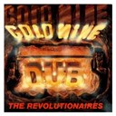 The Revolutionaires - Goldmine dub