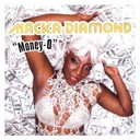 Macka Diamond - Money-o