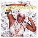 Macka Diamond - Money-o