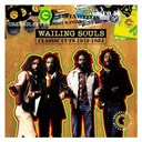 Wailing Souls - Most wanted: crucial cuts 1979-1984