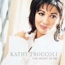 Kathy Troccoli - The heart of me