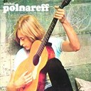 Michel Polnareff - Love me, please, love me