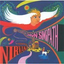 Nirvana (Patrick Campbell-Lyons & George Alex Spyropoulos) - The Story Of Simon Simopath