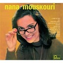 Nana Mouskouri - A force de prier