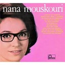Nana Mouskouri - L'enfant au tambour