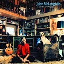 John Mc Laughlin - Thieves &amp; poets