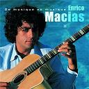 Enrico Macias - de musique en musique
