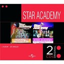 Star Academy - L'album, les singles
