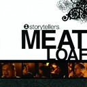 Meat Loaf - Storytellers