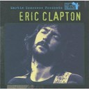 Blind Faith / Cream / Derek & The Dominos / Eric Clapton / Howlin' Wolf / John Mayall / The Bluesbreakers - Martin scorsese presents the blues: eric clapton