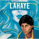 Jean-Luc Lahaye - Appelle-moi brando
