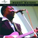 Muddy Waters - Classic Muddy Waters