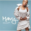 Mary J. Blige - Love at first sight